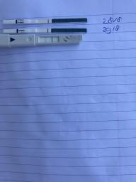 Klik voor vergroting
